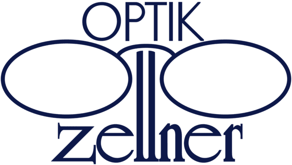 Optik Zellner